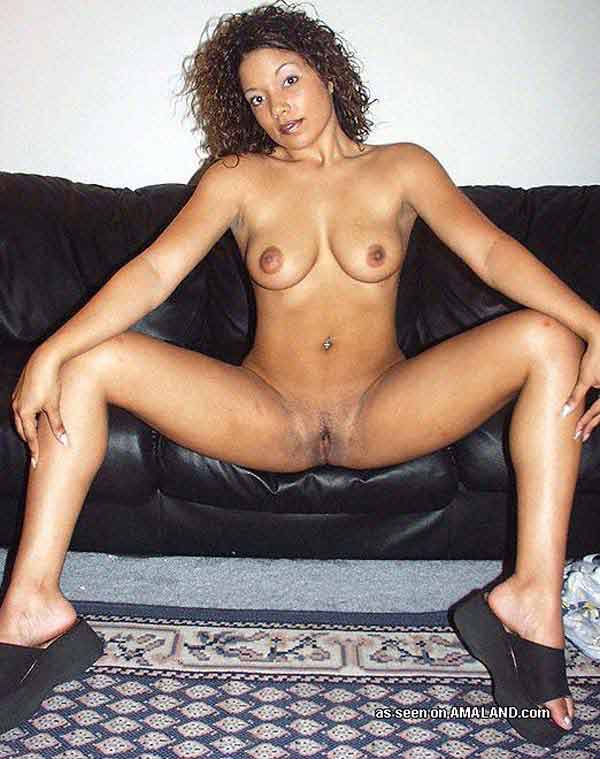 Phrase tall mulatto women nude join