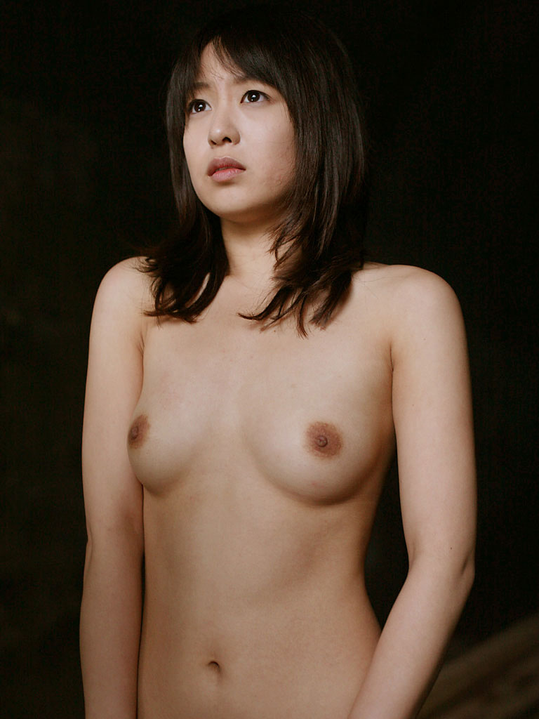 fake japanese babes in nude