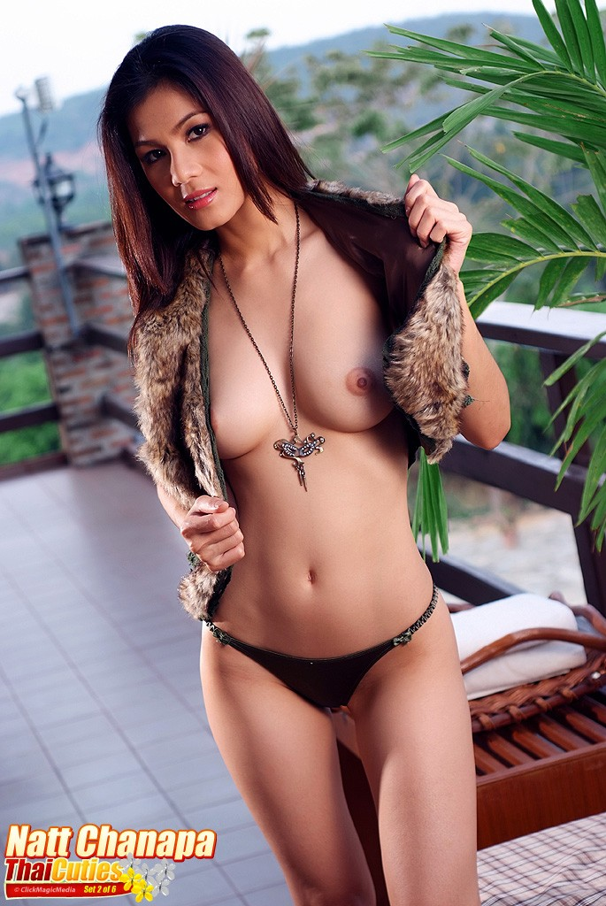 Free nude pics manipuri gals