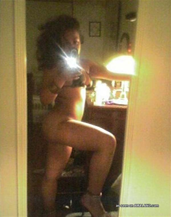 Babe ebony fuck pussy black nubian