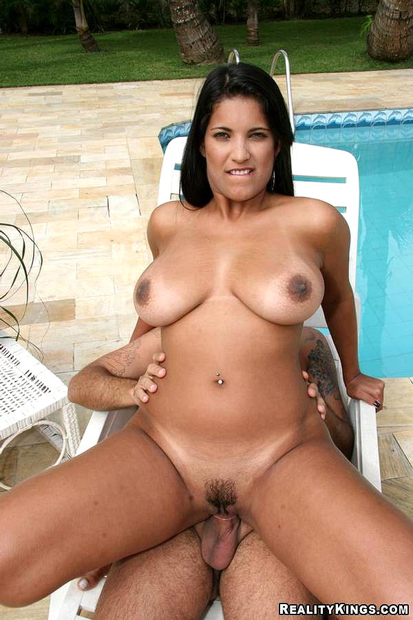 Brazil Babe  Exotics  East Babes-9163