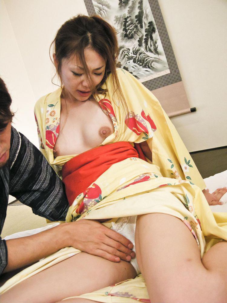 sakura hirota