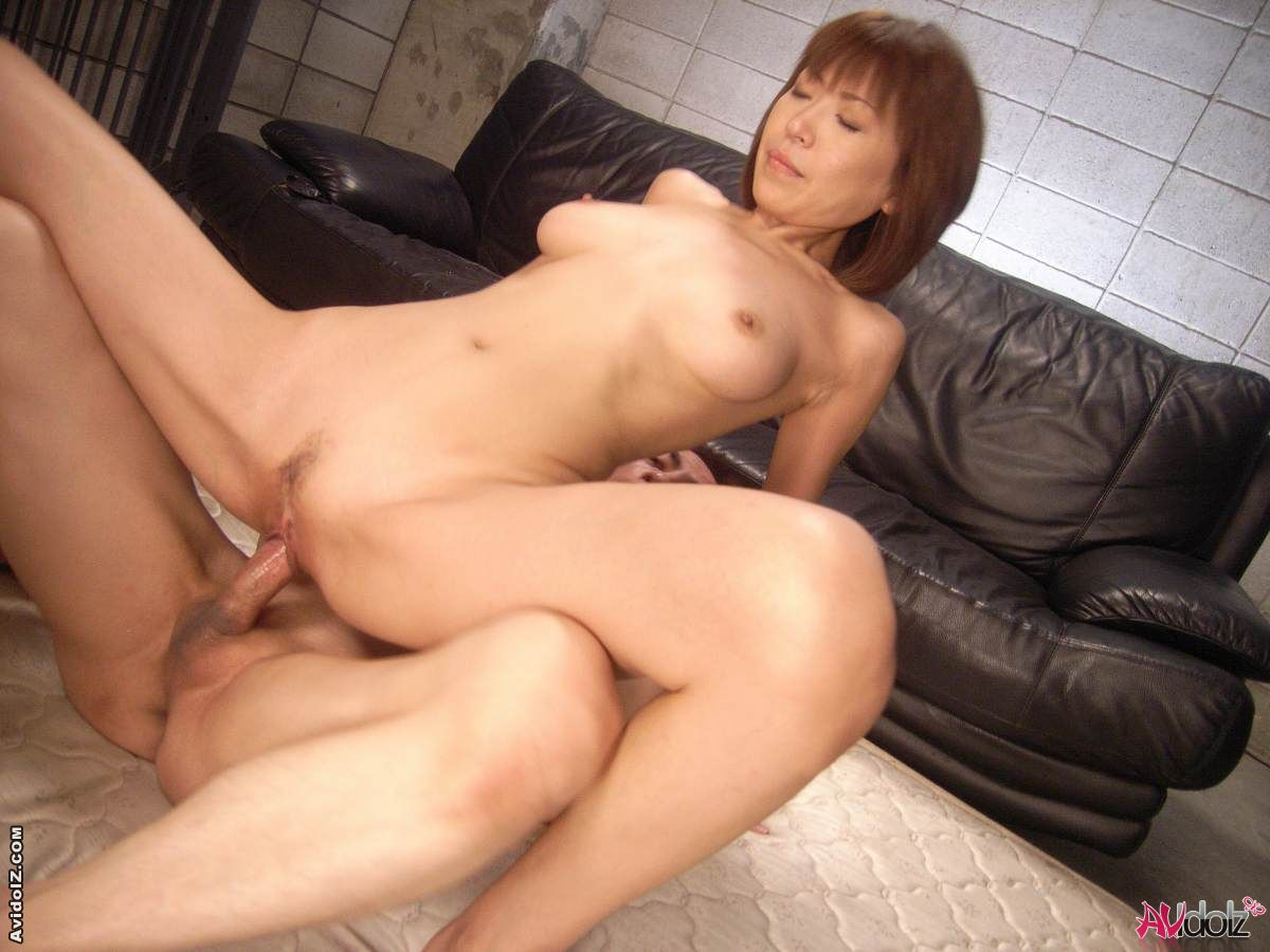 Japan hd cute creampie for the japanese teen star 9