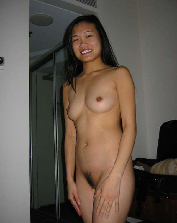 me and my asian sex