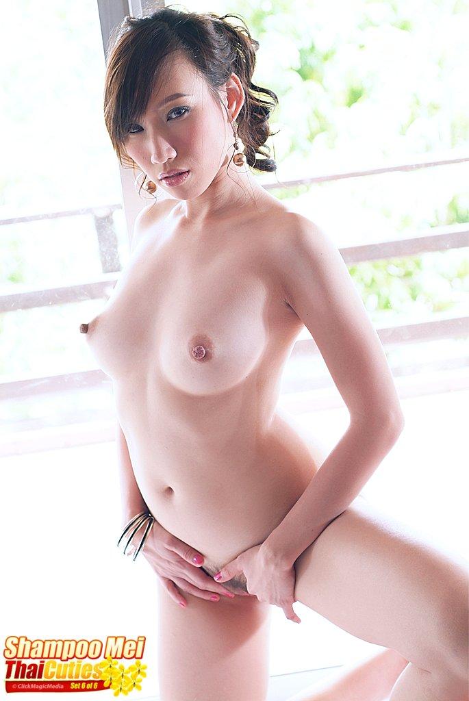 from Kevin hot model naked girl skin