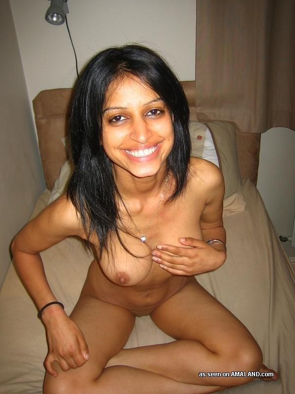 Is there any nude beach in india-9771