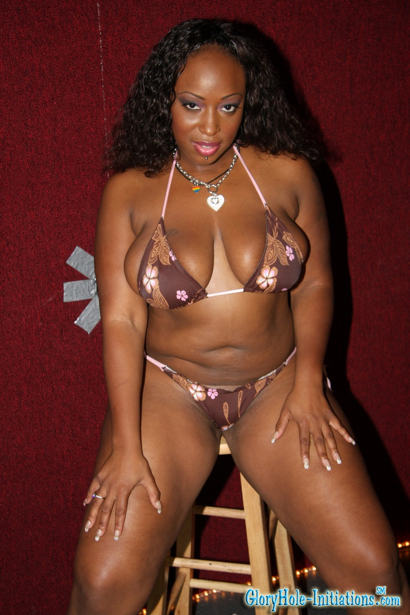 Lesbian mature big breasts