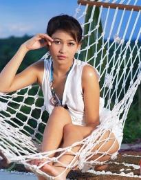 Tar Chang » Thai » East Babes