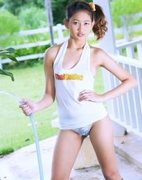 Nook Visine » Thai » East Babes