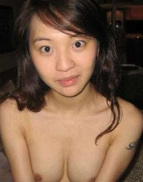 That necessary. Petite tattooed asian gf homemade can recommend