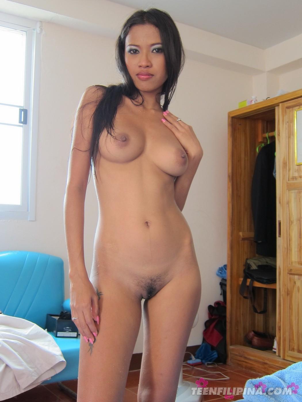 Teen nick naked girls