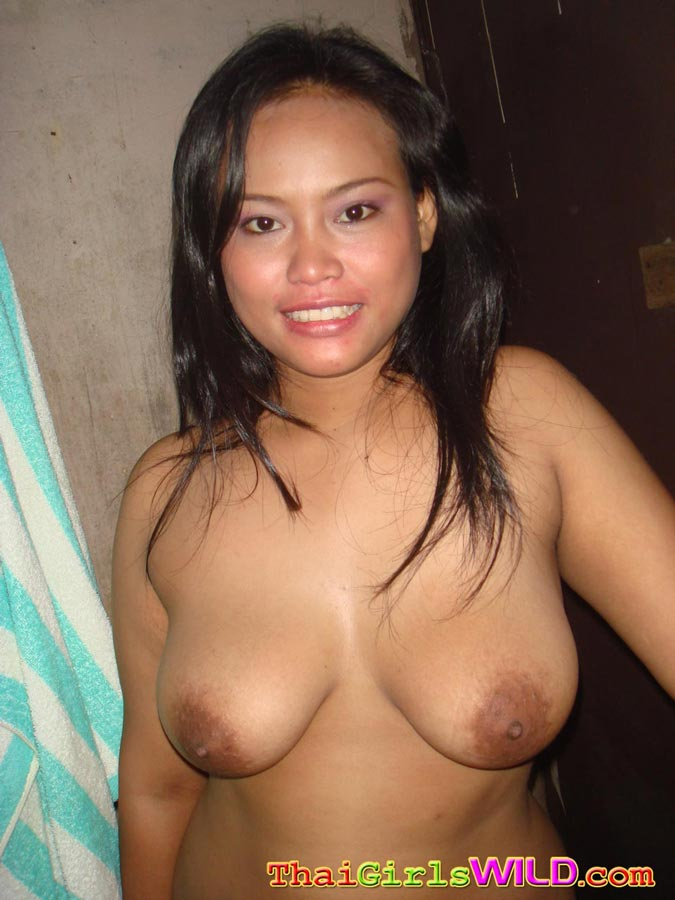 Big tit thai girl nude apologise