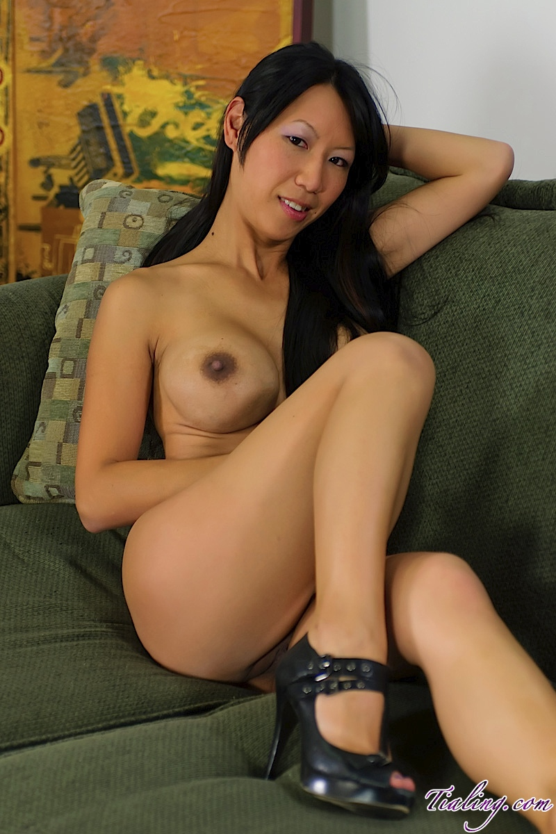 fat women Hot nude