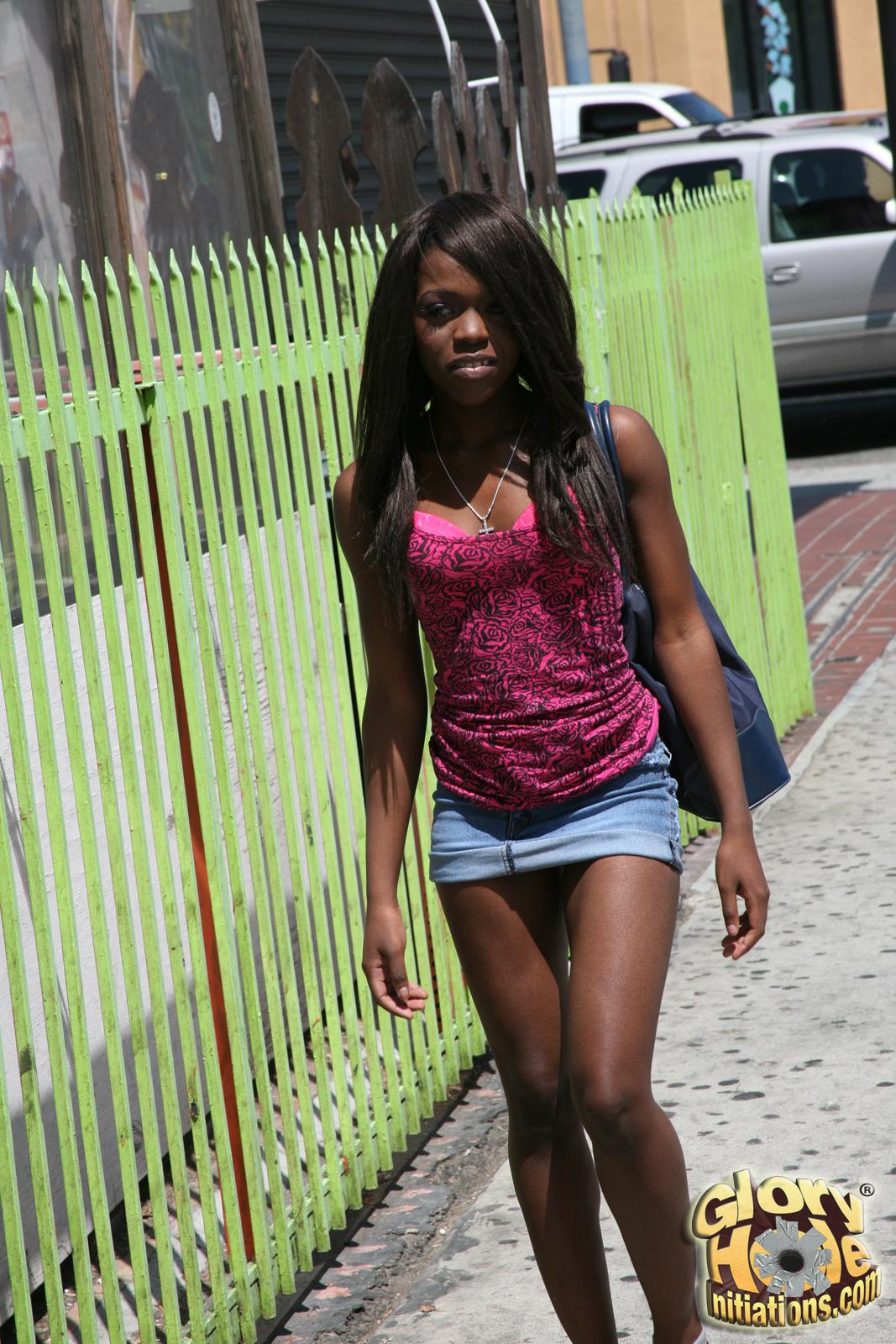 Porn black girls xxx-9649