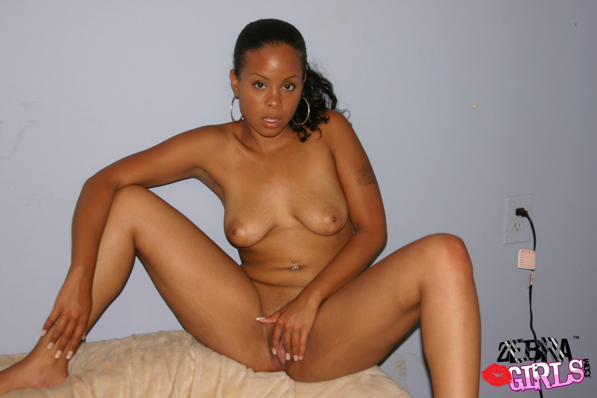 hubby shares wife