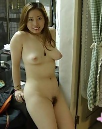 consider, that you amateur twins masturbate penis and crempie site, with