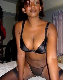 sexy girls big boobed naked