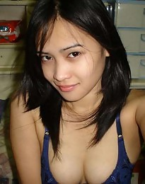 Asian women beautiful nude cambodian all? apologise, but