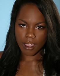 black girls porn gallery